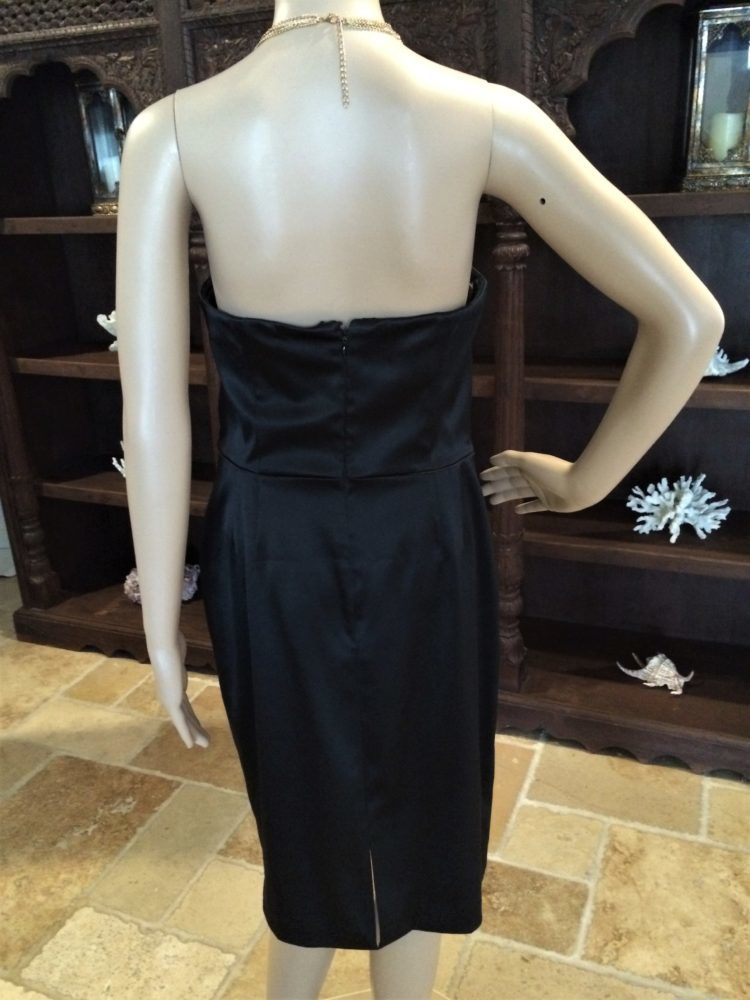 ce557ea7497 28027 B2 LBD Get That Vintage Look By White House Black Market Size 8